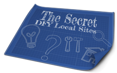 DFY Local Sites